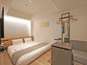 六条 京都 オリエンタル ホテル