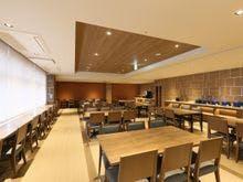レストラン『TABINO食DO』