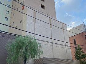 ホテル グランビュー高崎(2020年8月18日リニューアルオープン)