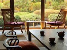 Japaneseスイートルーム和洋室