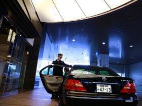 ホテルメトロポリタン仙台 一休.com提供写真