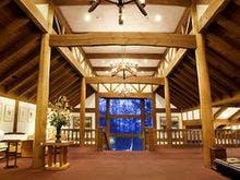 長野県でゴルフ場併設の温泉宿
