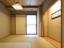 【和室12.5+4.5畳/50平米】