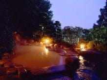 有馬温泉で一日中過ごせるおこもりに最適な温泉宿
