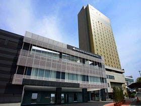 【九州】夏休みの家族旅行におすすめのホテル・宿泊先は?