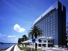 3月に彼女と宮崎リゾート温泉へドライブデート!陽気のあるリゾートホテルを満喫