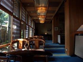福岡県の温泉旅館で家族とふぐが食べれるおすすめ宿