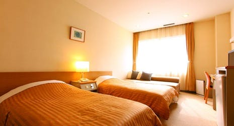 評価 の ホテル 低い 日本 一