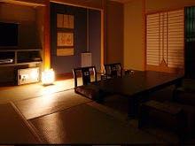 スタンダード和室(8~10畳)
