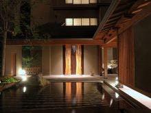 登別温泉でご飯が美味しい宿!