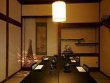 遠刈田温泉でプチ贅沢な気分が味わえるおすすめの宿は?