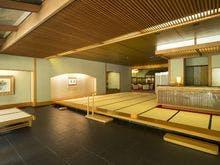 母子旅におすすめの信州高山温泉郷・山田温泉の静かな宿を紹介して!