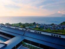 東海地方でオールインクルーシブな温泉宿を教えてください。