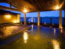 家族旅行で愛知こどもの国へ!たっぷり遊んだ後は西浦温泉で温泉に入りたい。おすすめを教えて!