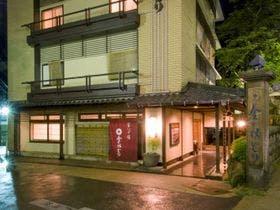 草津温泉で貸切露天風呂が楽しめるおすすめの宿は?