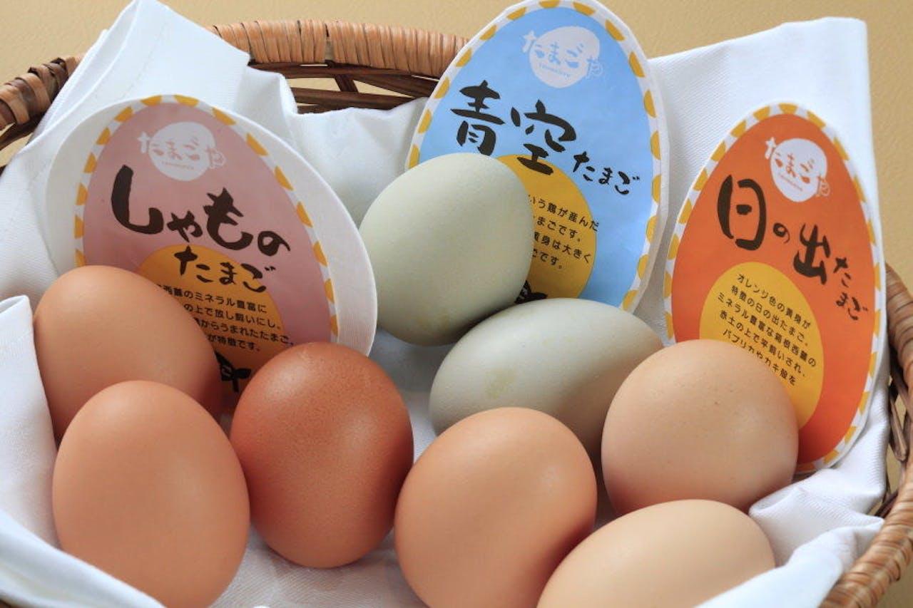 【ご朝食】※イメージ