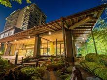 秋保温泉でおいしい和食がたべたいので、おすすめあれば教えてください。