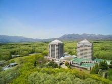 赤ちゃんと一緒に那須温泉へ。気兼ねなく温泉を楽しめる旅館を教えて下さい。