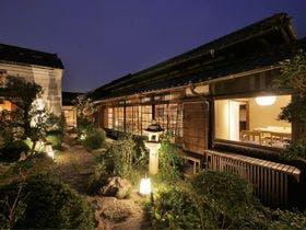 HOTEL CULTIA太宰府