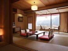 ■本館和室■