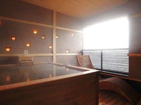 上諏訪温泉の片倉館に行って1泊したい。おすすめの温泉宿をおしえて!