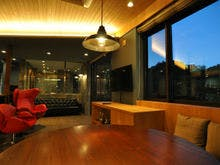 AZITO 客室