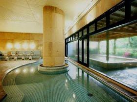 熱海で子供連れに優しい温泉宿。キッズスペースやプレイルームのある宿はありますか