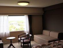 客室(眺めの一例)