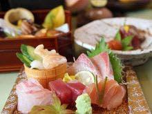 欲張り和食会席料理イメージ