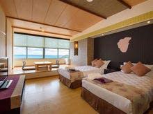 HOTEL CLOVER 風薫
