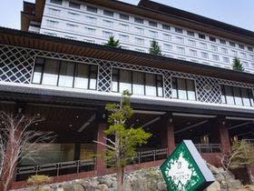 日帰りで北湯沢へ。食事もとれる温泉宿を教えて下さい。