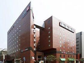 the b 神戸