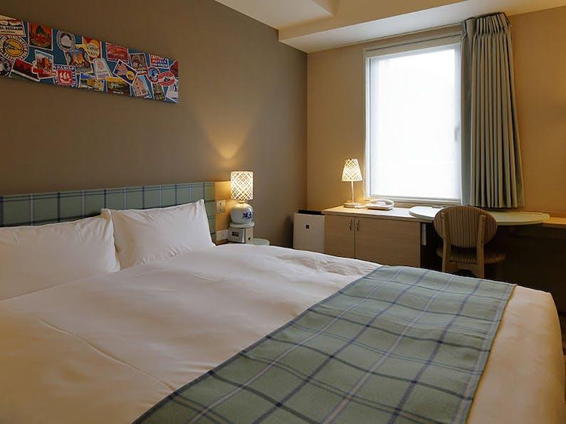 ホテル モンテ エルマーナ 神戸