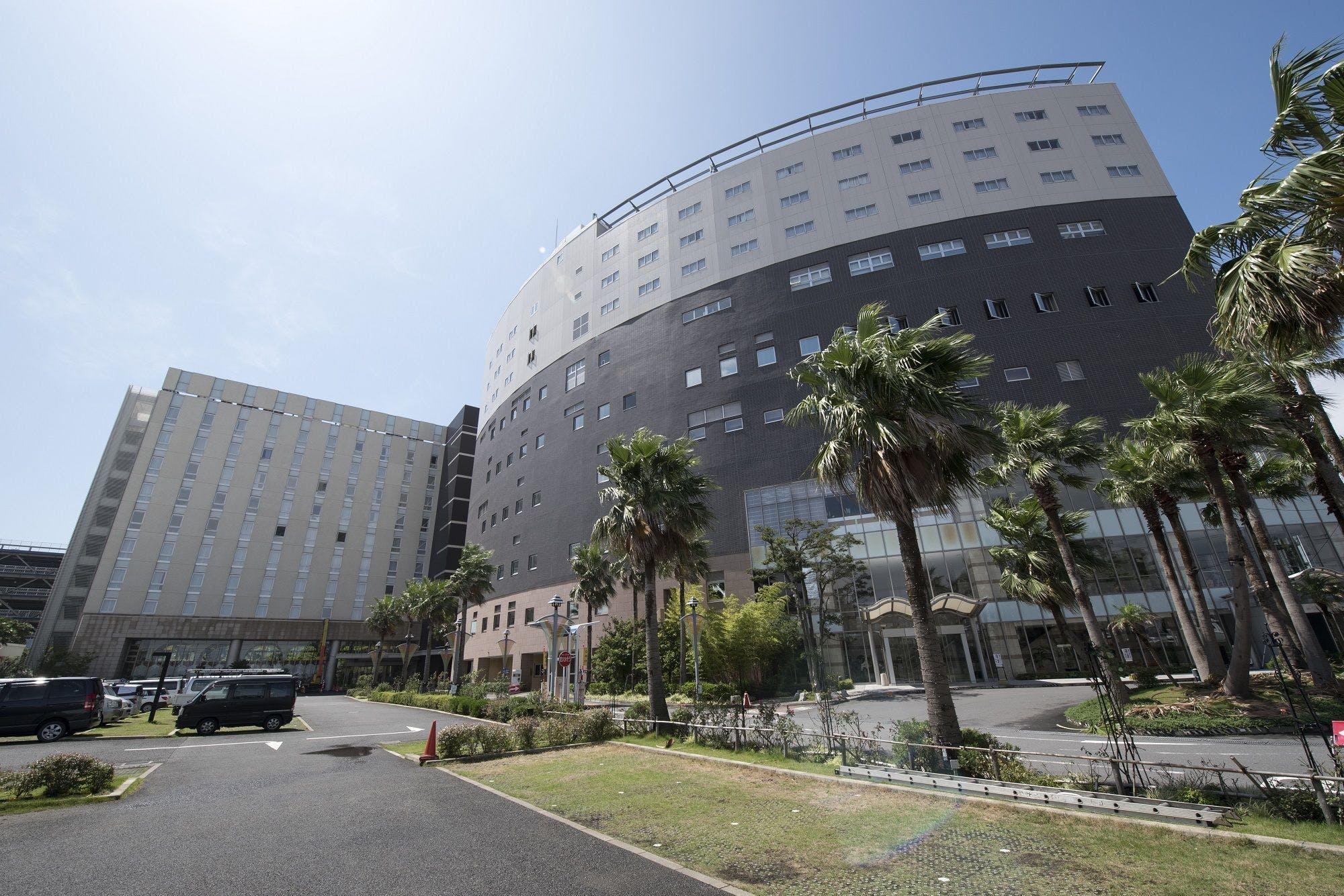 東京ディズニーランド周辺のホテル・旅館 宿泊予約 - 【yahoo!トラベル】