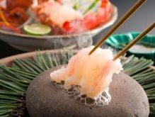 海石榴つばき