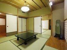 【本館】和室2間70平米(12+7畳)