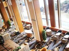 越後湯沢温泉で駐車場アリのおすすめの温泉宿を教えて下さい。