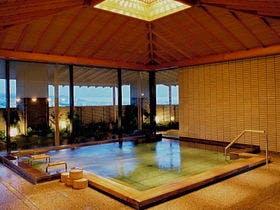 ホテル若水