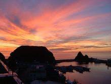 夫婦旅行で泊まりたい北海道のとっておきの温泉宿