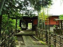 カップルで桜島観光した後霧島温泉へ。食事が個室で楽しめる温泉宿を探しています。