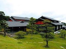 福井市にある落ち着いた温泉宿