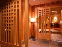 日光湯本温泉で素敵な宿は?