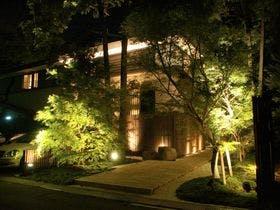 那須温泉で貸切風呂がある温泉宿のおすすめを教えて!