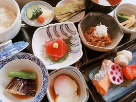 ホテル桜 image