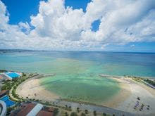 新婚旅行で沖縄へ!少し高級で非日常を味わえる素敵なお宿を探しています