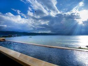 萃sui−諏訪湖