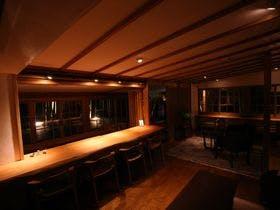 Lounge Grille(ラウンジ グリーユ)