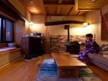 母娘3人で大峯山洞川温泉へ!女性に嬉しいサービスのある宿は?