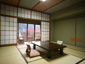 【注目!】相模の小京都 湯河原満喫プラン 温泉で癒されよう