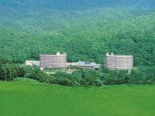 小樽水族館で遊んだ後は温泉で一泊したい!小樽・朝里川温泉で子連れ歓迎の温泉旅館を教えて下さい。
